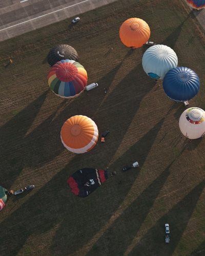 Diana Cherecheș și Kinga Kalmar - Maramures Balloon Fiesta 2012 (19)
