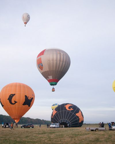 Diana Cherecheș și Kinga Kalmar - Maramures Balloon Fiesta 2012 (23)