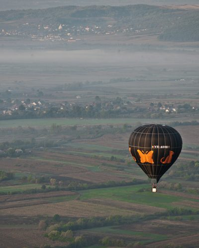 Diana Cherecheș și Kinga Kalmar - Maramures Balloon Fiesta 2012 (24)