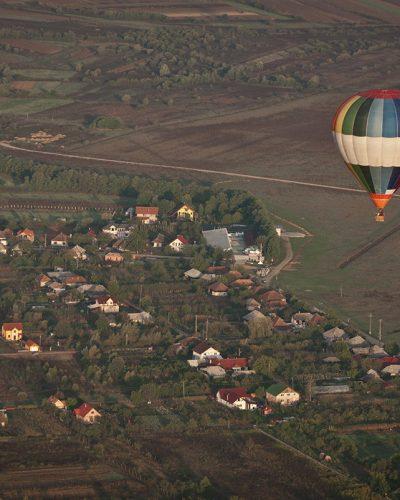 Diana Cherecheș și Kinga Kalmar - Maramures Balloon Fiesta 2012 (25)