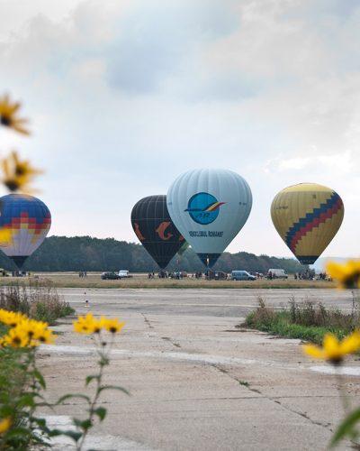 Diana Cherecheș și Kinga Kalmar - Maramures Balloon Fiesta 2012 (29)