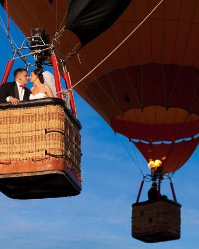 Diana Cherecheș și Kinga Kalmar - Maramures Balloon Fiesta 2013 (12)