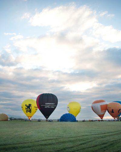 Diana Cherecheș și Kinga Kalmar - Maramures Balloon Fiesta 2013 (14)