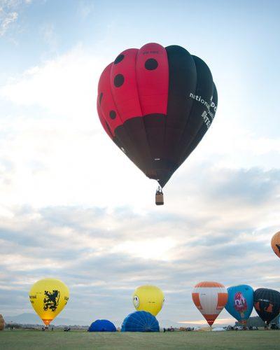 Diana Cherecheș și Kinga Kalmar - Maramures Balloon Fiesta 2013 (15)