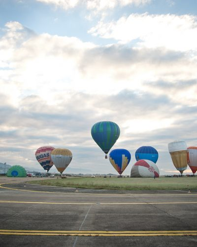 Diana Cherecheș și Kinga Kalmar - Maramures Balloon Fiesta 2013 (16)