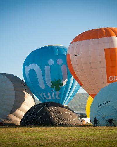 Diana Cherecheș și Kinga Kalmar - Maramures Balloon Fiesta 2013 (19)
