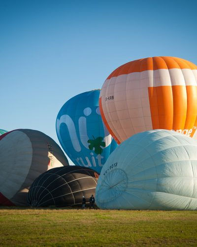 Diana Cherecheș și Kinga Kalmar - Maramures Balloon Fiesta 2013 (20)