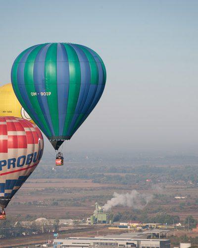 Diana Cherecheș și Kinga Kalmar - Maramures Balloon Fiesta 2013 (24)