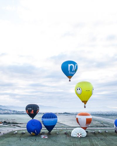Diana Cherecheș și Kinga Kalmar - Maramures Balloon Fiesta 2013 (29)
