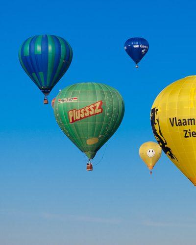 Diana Cherecheș și Kinga Kalmar - Maramures Balloon Fiesta 2013 (8)
