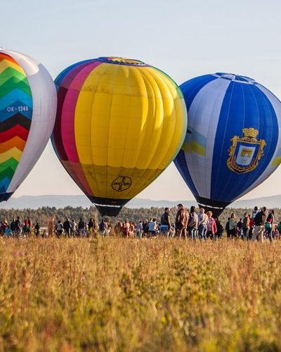 Diana Cherecheș - Maramures Balloon Fiesta 2017 (12)