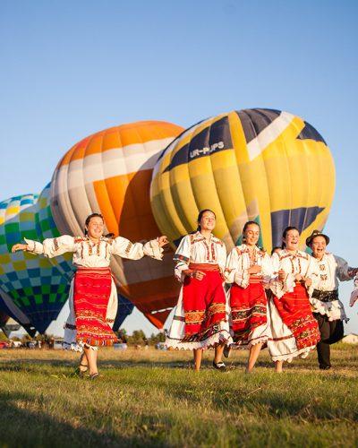 Diana Cherecheș - Maramures Balloon Fiesta 2017 (13)