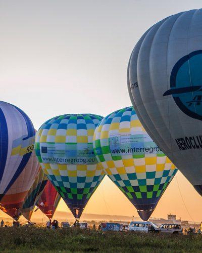 Diana Cherecheș - Maramures Balloon Fiesta 2017 (14)