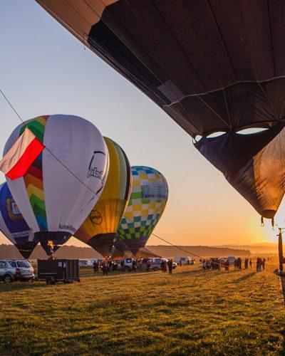 Diana Cherecheș - Maramures Balloon Fiesta 2017 (15)