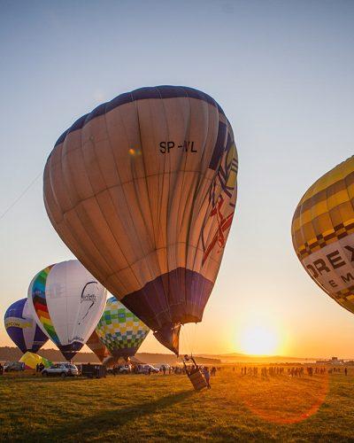 Diana Cherecheș - Maramures Balloon Fiesta 2017 (16)
