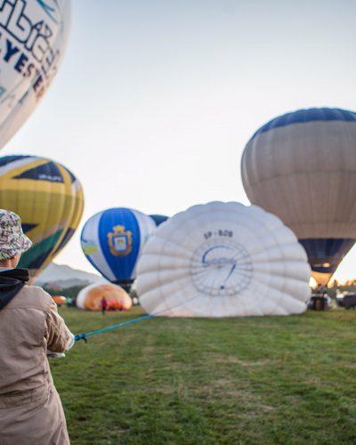 Diana Cherecheș - Maramures Balloon Fiesta 2017 (18)