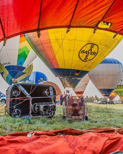 Diana Cherecheș - Maramures Balloon Fiesta 2017 (19)
