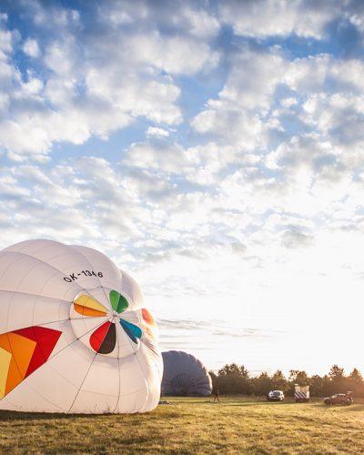 Diana Cherecheș - Maramures Balloon Fiesta 2017 (2)
