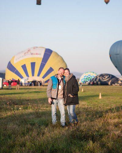 Diana Cherecheș - Maramures Balloon Fiesta 2017 (20)