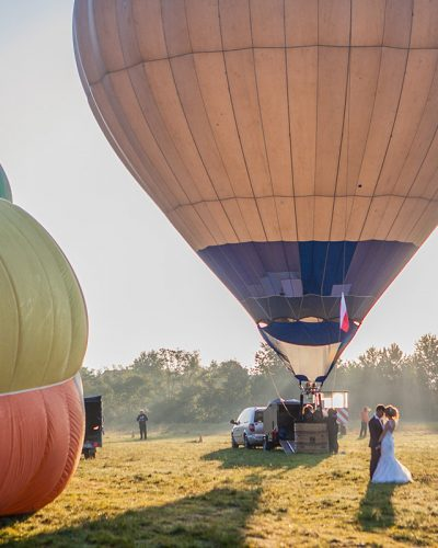 Diana Cherecheș - Maramures Balloon Fiesta 2017 (22)
