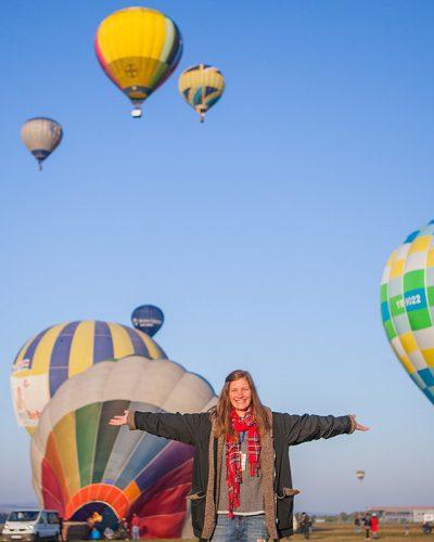 Diana Cherecheș - Maramures Balloon Fiesta 2017 (23)