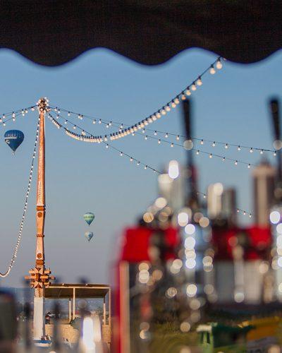 Diana Cherecheș - Maramures Balloon Fiesta 2017 (24)