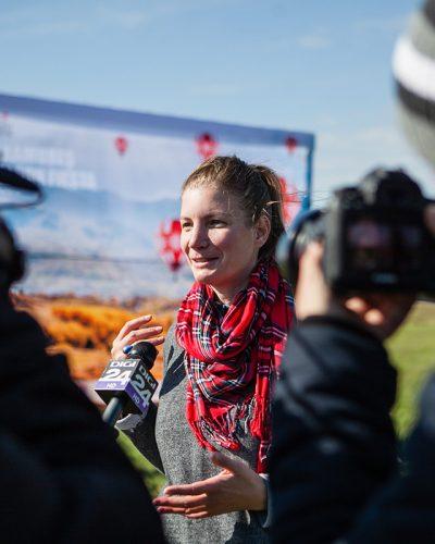Diana Cherecheș - Maramures Balloon Fiesta 2017 (5)