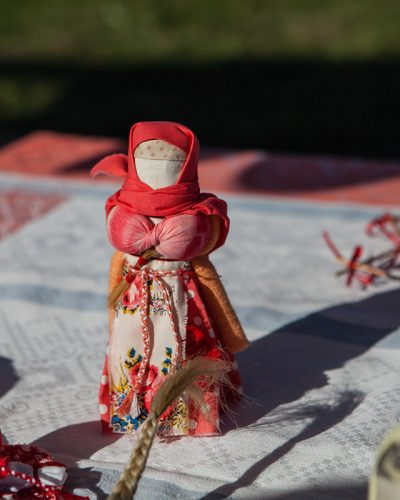 Diana Cherecheș - Maramures Balloon Fiesta 2017 (6)