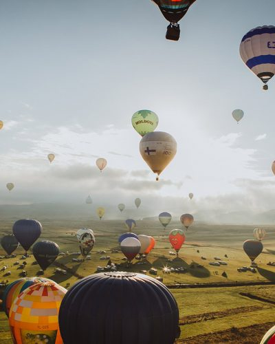Diana Cherecheș - Maramures Balloon Fiesta 2018 (11)