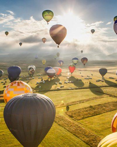Diana Cherecheș - Maramures Balloon Fiesta 2018 (12)