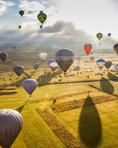 Diana Cherecheș - Maramures Balloon Fiesta 2018 (13)