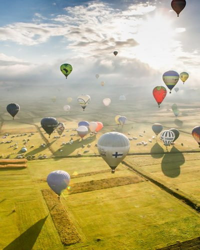 Diana Cherecheș - Maramures Balloon Fiesta 2018 (14)