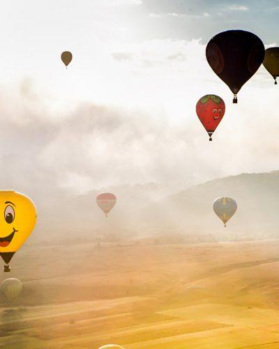 Diana Cherecheș - Maramures Balloon Fiesta 2018 (15)