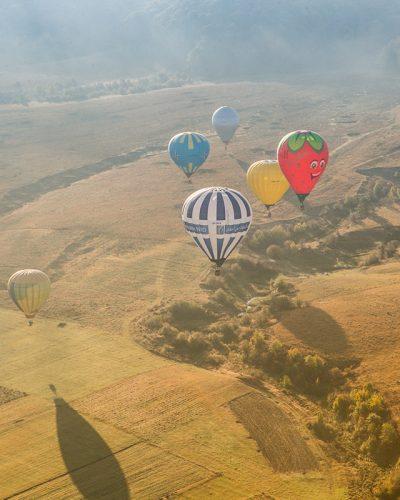Diana Cherecheș - Maramures Balloon Fiesta 2018 (16)
