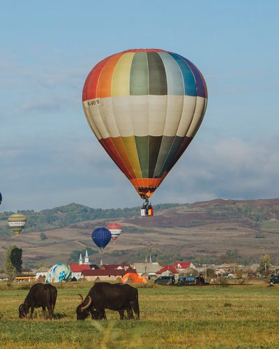 Diana Cherecheș - Maramures Balloon Fiesta 2018 (21)