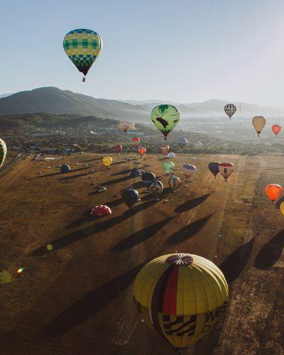 Diana Cherecheș - Maramures Balloon Fiesta 2018 (27)