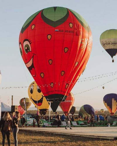Diana Cherecheș - Maramures Balloon Fiesta 2018 (28)