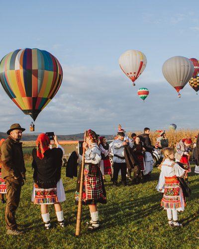 Diana Cherecheș - Maramures Balloon Fiesta 2018 (3)