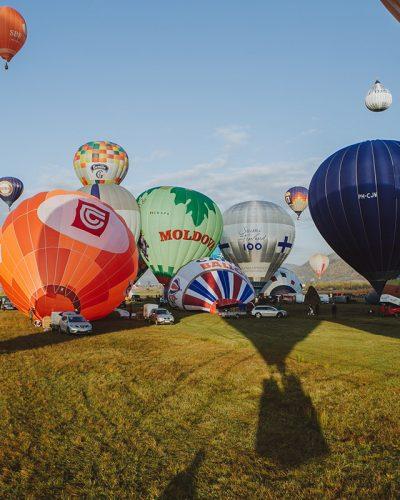 Diana Cherecheș - Maramures Balloon Fiesta 2018 (5)
