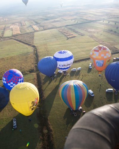 Diana Cherecheș - Maramures Balloon Fiesta 2018 (6)