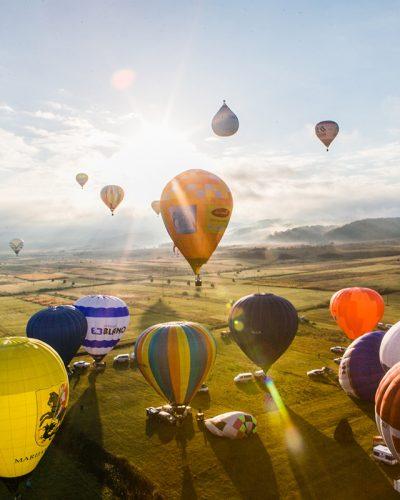 Diana Cherecheș - Maramures Balloon Fiesta 2018 (8)