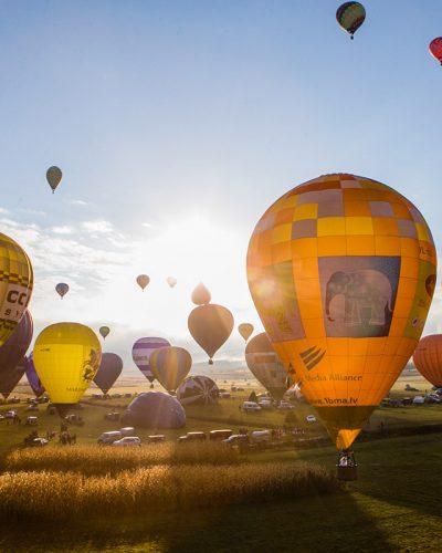 Diana Cherecheș - Maramures Balloon Fiesta 2018 (9)