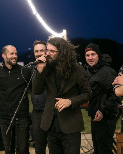 Kinga Kalmar - Maramures Balloon Fiesta 2017 (19)