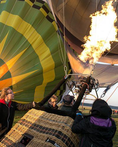Kinga Kalmar - Maramures Balloon Fiesta 2017 (20)