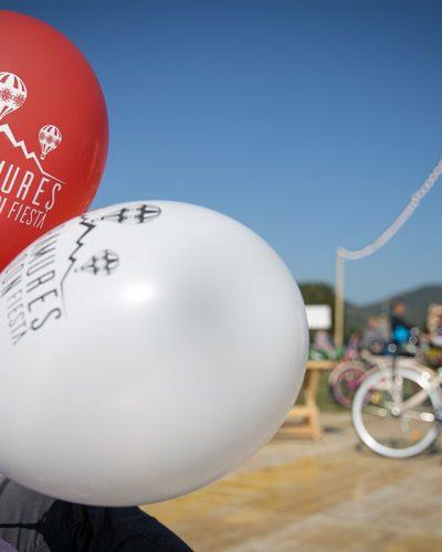 Kinga Kalmar - Maramures Balloon Fiesta 2017 (25)