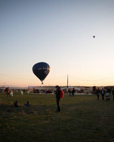 Kinga Kalmar - Maramures Balloon Fiesta 2017 (30)