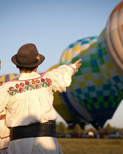 Kinga Kalmar - Maramures Balloon Fiesta 2017 (7)