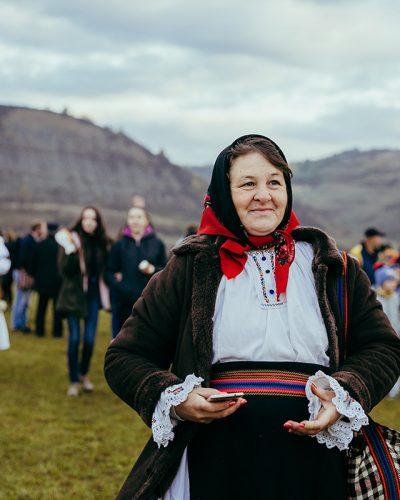 Kinga Kalmar - Maramures Balloon Fiesta 2018 (1)