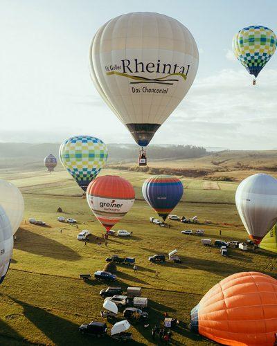 Kinga Kalmar - Maramures Balloon Fiesta 2018 (10)