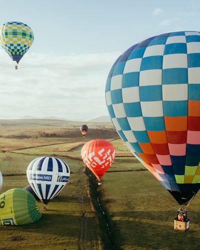 Kinga Kalmar - Maramures Balloon Fiesta 2018 (11)